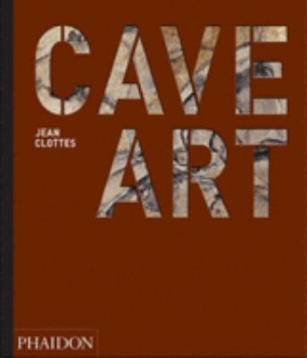 Cave Art image cover