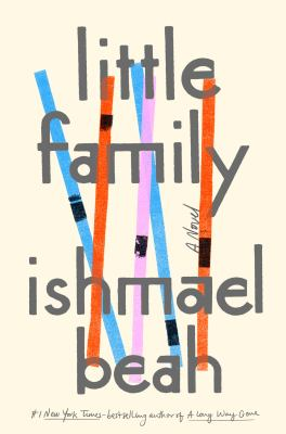 Little Family image cover