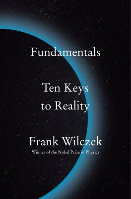 Fundamentals : ten keys to reality image cover