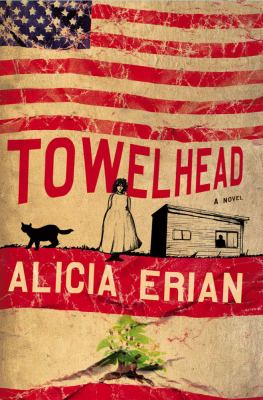 Towelhead  image cover
