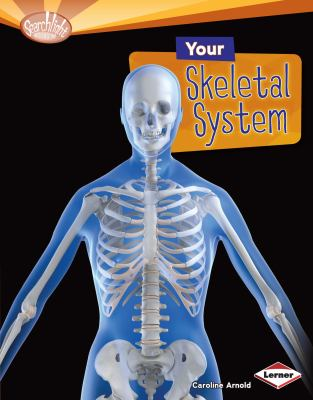Your skeletal system image cover