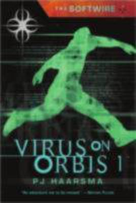 Virus on Orbis 1  image cover