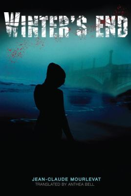 Winter's End  image cover