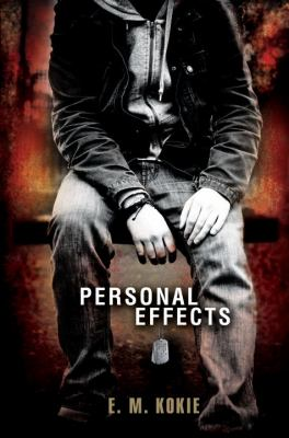 Personal effects image cover