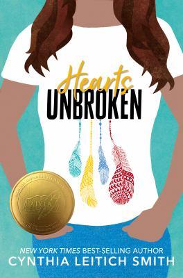 Hearts Unbroken image cover