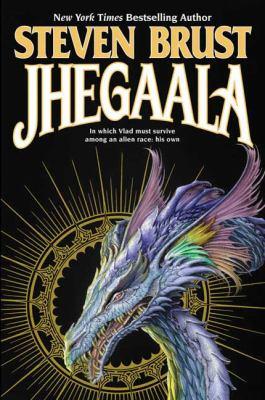 Jhegaala  image cover