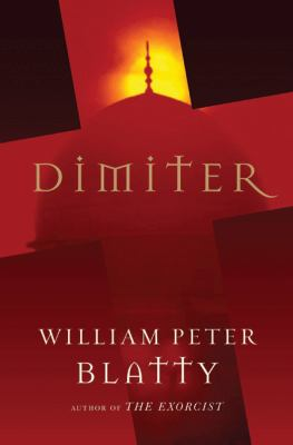 Dimiter image cover