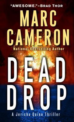 Dead Drop image cover
