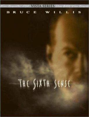 The Sixth Sense image cover
