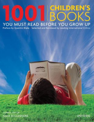 The Penguin Classics book image cover