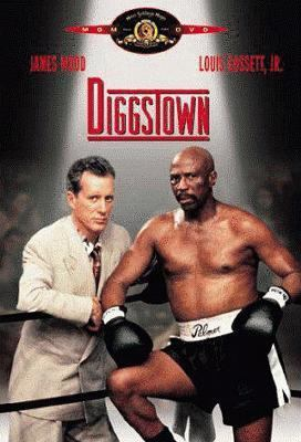Diggstown image cover