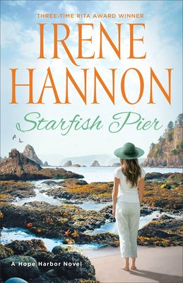 Starfish Pier image cover