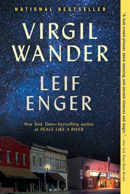 <em>Virgil Wander</em>
