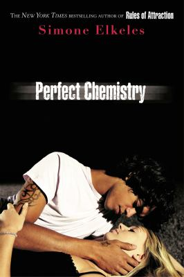 Perfect Chemistry image cover