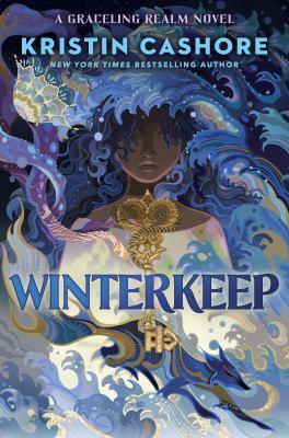 Winterkeep image cover