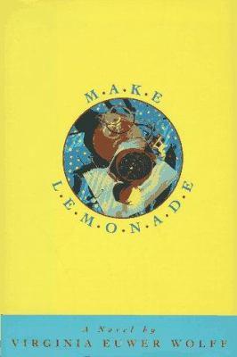 Make Lemonade  image cover