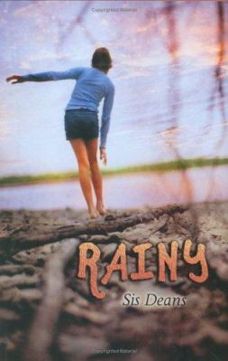 Rainy image cover