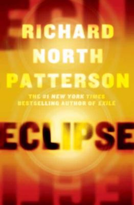 Eclipse image cover