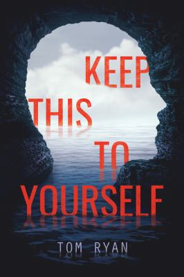 Keep This To Yourself image cover