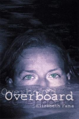 Overboard  image cover