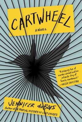 Cartwheel image cover
