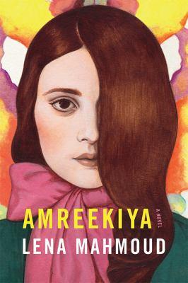 Amreekiya image cover