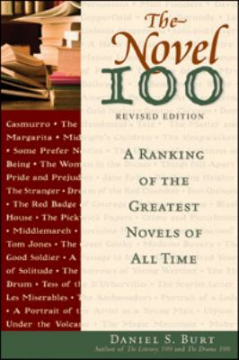 1001 children's books you must read before you grow up image cover