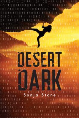 Desert Dark image cover