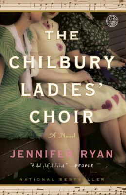 <em>The Chilbury Ladies' Choir</em>