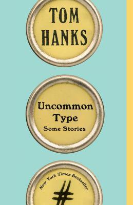 <em>Uncommon Type</em>