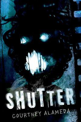 Shutter image cover