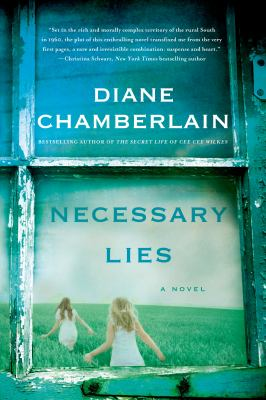 Necessary Lies  cover
