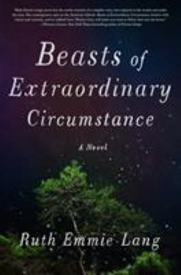 Beasts of Extraordinary Circumstance image cover