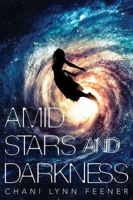 Amid Stars and Darkness image cover