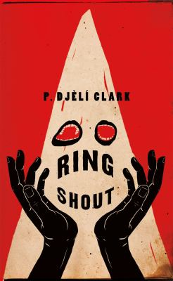 Ring Shout image cover