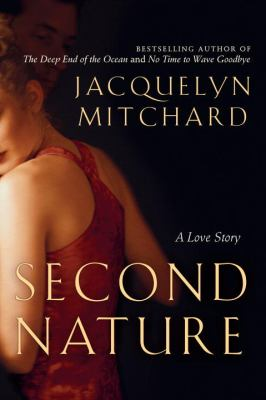 Second Nature image cover
