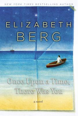 Once Upon a Time, There Was You  image cover