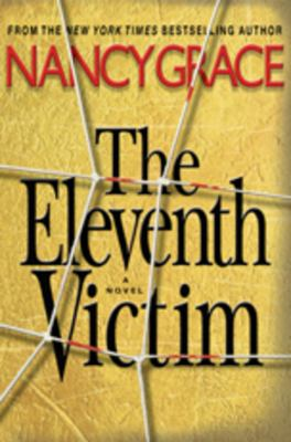 The Eleventh Victim image cover