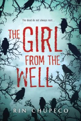 The Girl from the Well image cover