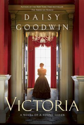 Victoria image cover
