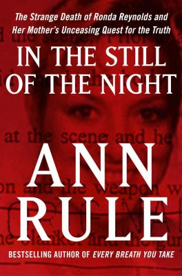 In the Still of the Night  image cover