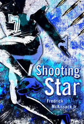 Shooting Star  image cover