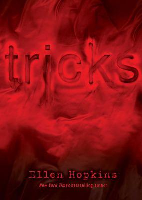 Tricks  image cover