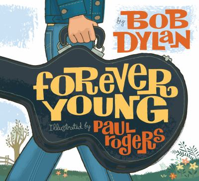 Forever Young image cover