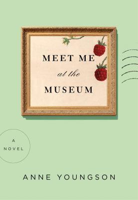<em>Meet Me at the Museum</em>