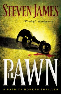 The Pawn image cover