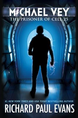 The Prisoner of Cell 25 image cover