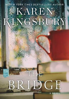 The Bridge  image cover