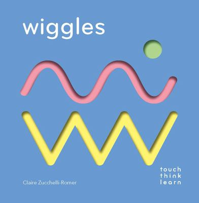 Wiggles image cover