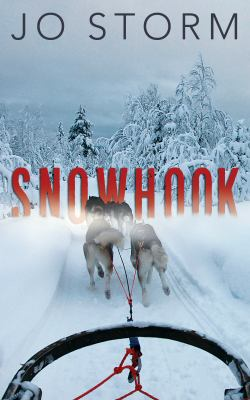 Snowhook image cover